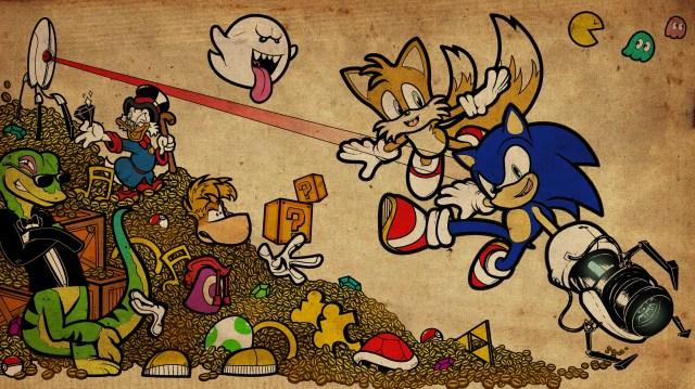 Sonic Heroes.jpg