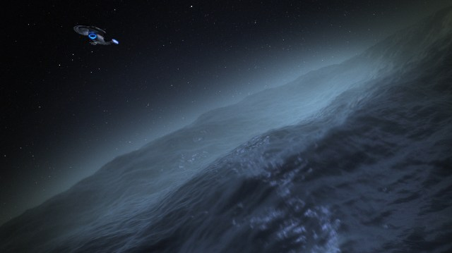 voyager over water planet.jpg