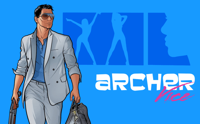 Archer Vice.png