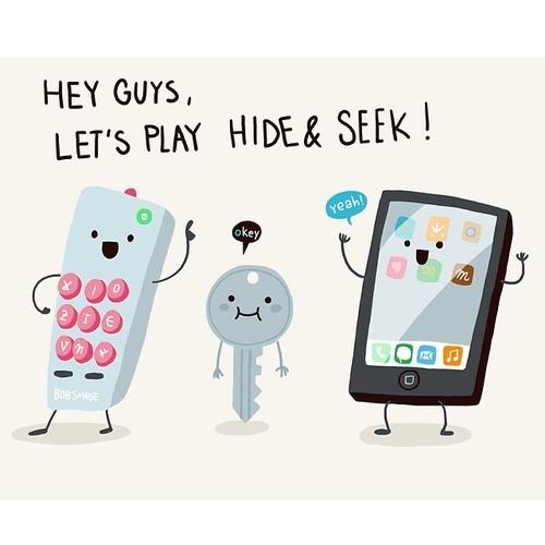 hey guys, let's play hide and seek.jpg