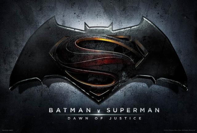 Batman V Superman - Dawn of Justice.jpg