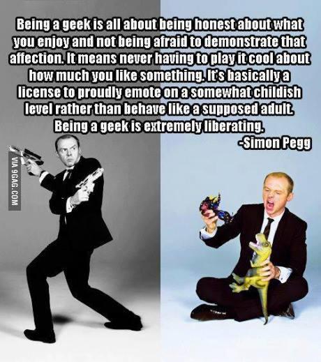 Simon Pegg on being a geek.jpg