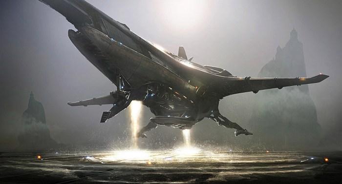 space landing.jpg