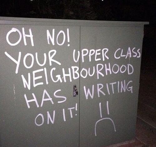 writing on your neighborhood.jpg