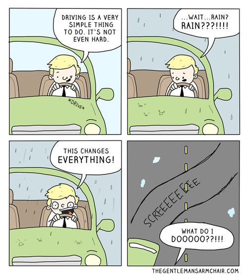 Driving In The Rain.jpg