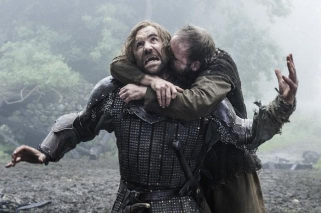 Game of Thrones biter.jpg