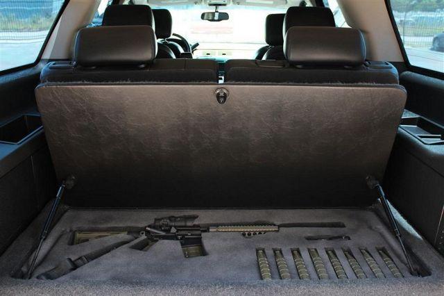 SUV Weapon storage.jpg