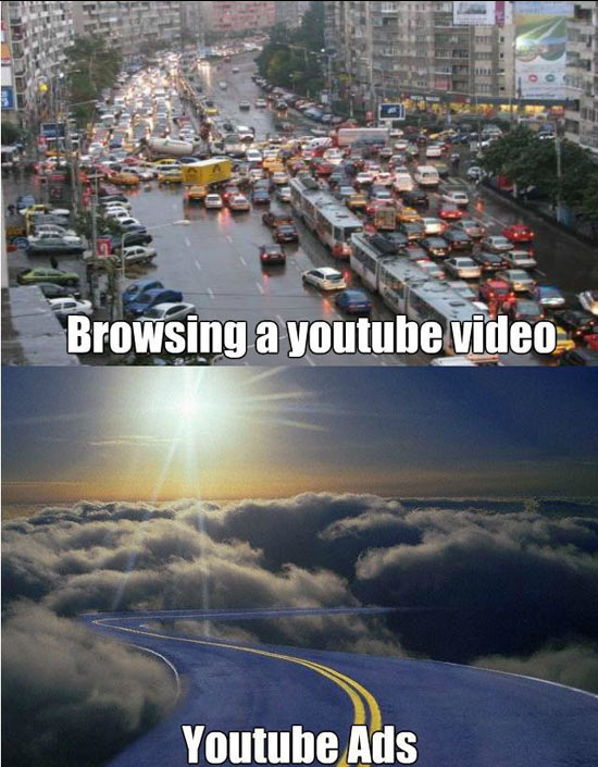 Youtube speeds.jpg