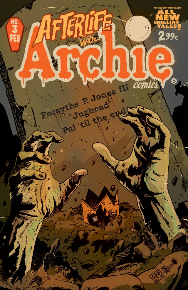 afterlife with archie.jpg