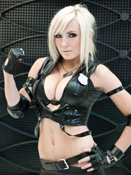 jessica_Nigri+Mortal_Kombat+Sonya_Blade+copia.jpg