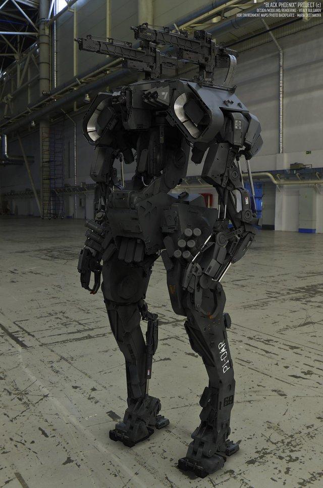 future military unit.jpg