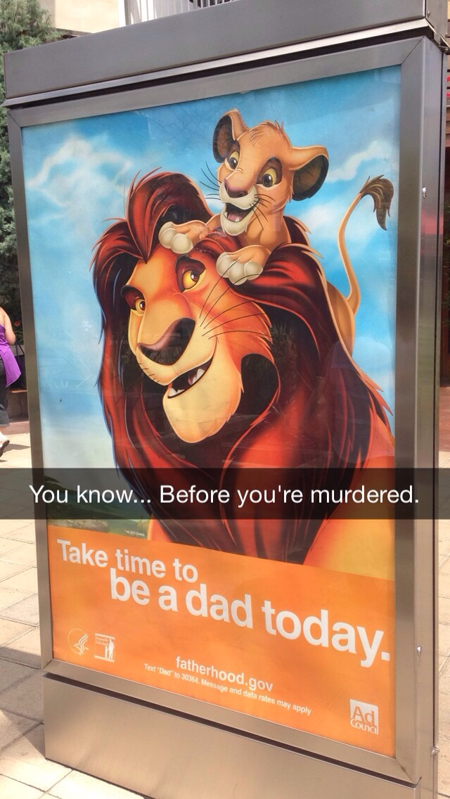 take time to be a dad.jpg