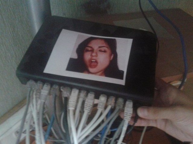 Grey Router.jpg