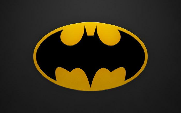 Batman 90's logo.jpg
