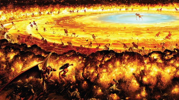 DC Explosion.jpg