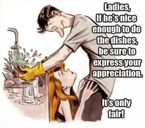Express Your Appreciation.jpg