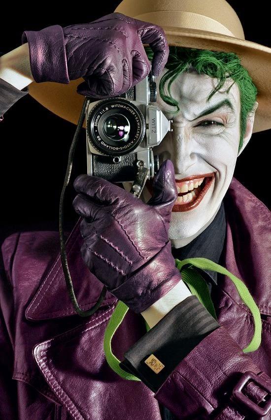 Joker Cosplay.jpg