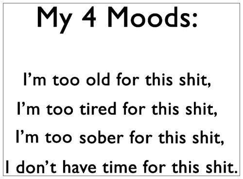 My 4 Moods.jpg