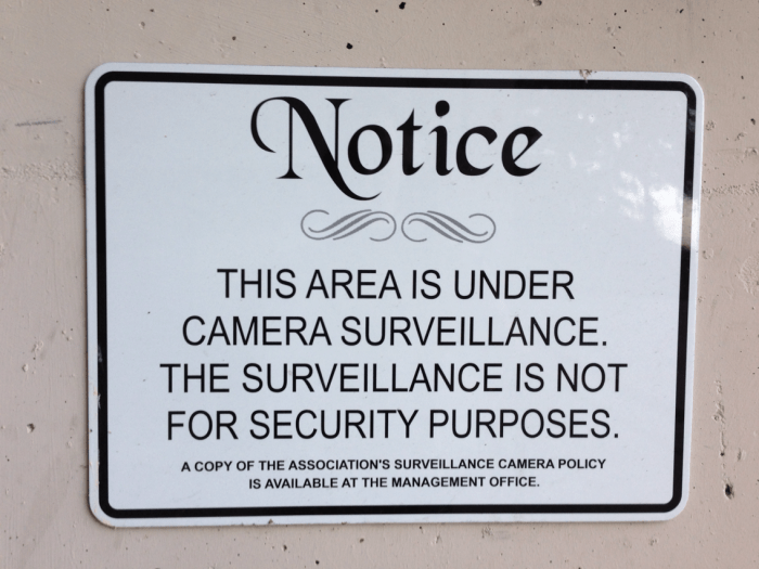Notice - Not Security.png