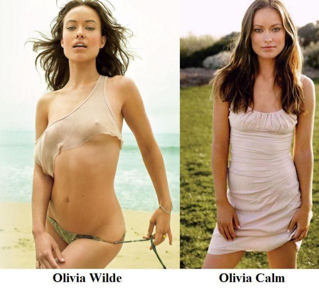 Olivia Wilde vs Calm.jpg