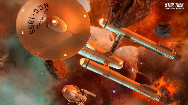 Star Trek Seekers.jpg