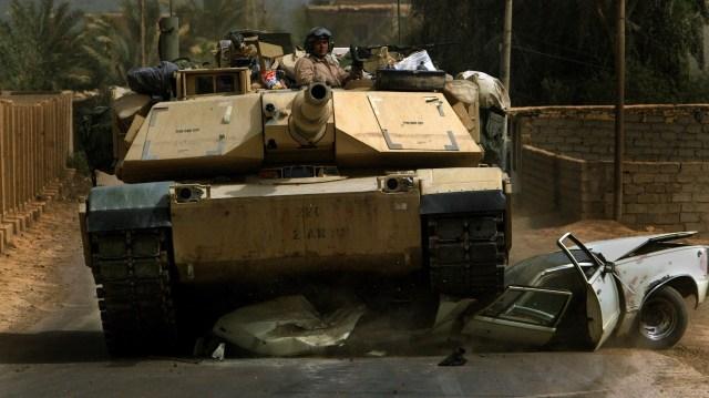 Tank Car Wrecking Service.jpg