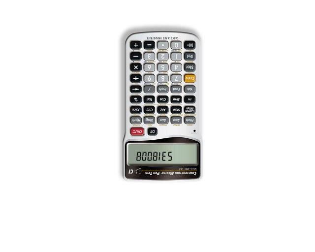 boobies on a calculator.jpg