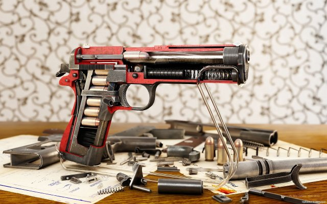 pistol cut away.jpg