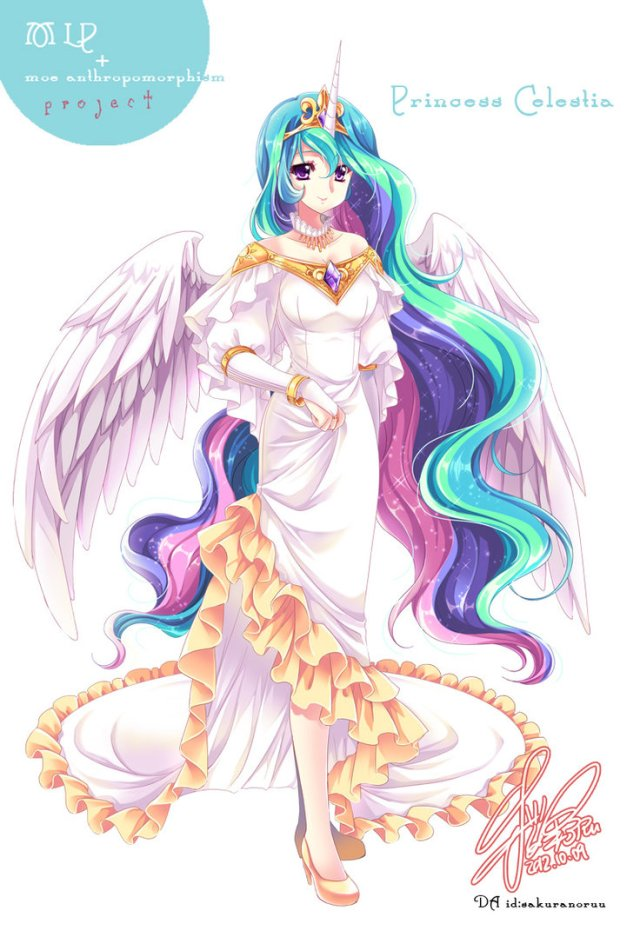 _mlp_celestia_of_moe_anthropomorphism_by_sakuranoruu-d5qi6am