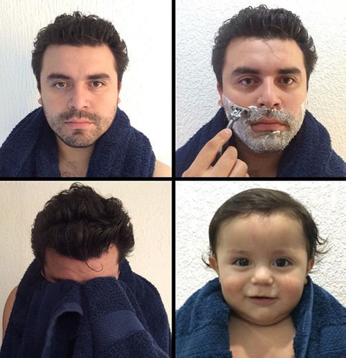when a man shaves.jpg