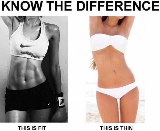 Fit vs Thin.jpg