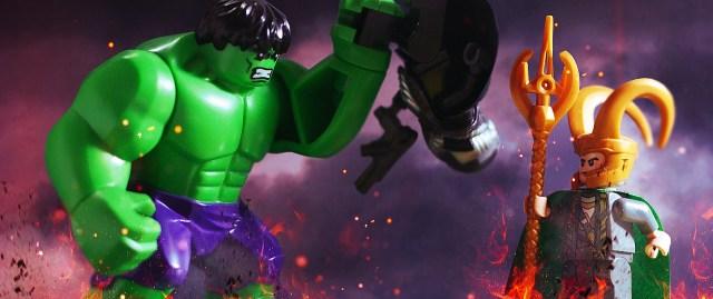 Hulk vs loki.jpg