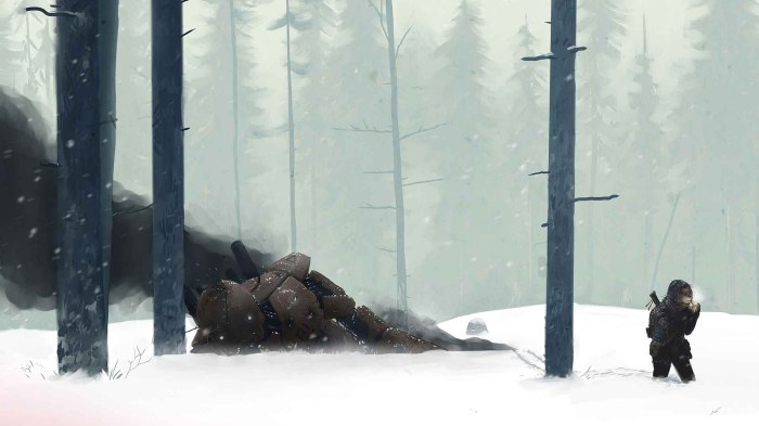 Snow battle.jpg