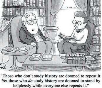 Study History.jpg