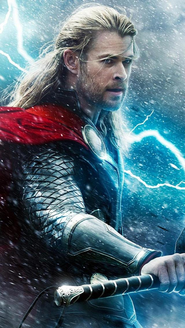 Thor in the rain.jpg