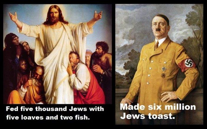 jesus vs hitler.jpg