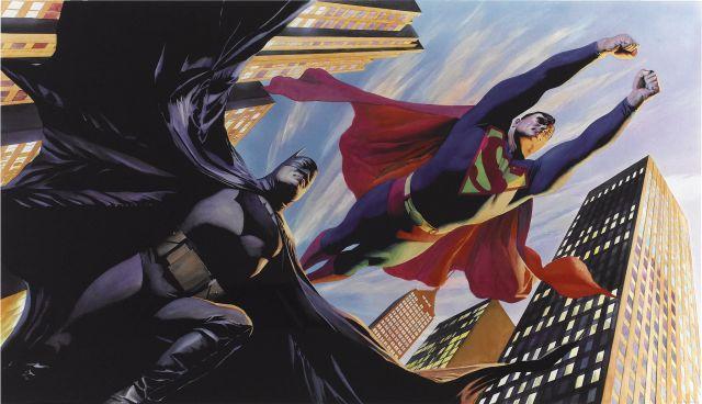 Batman and Superman.jpg