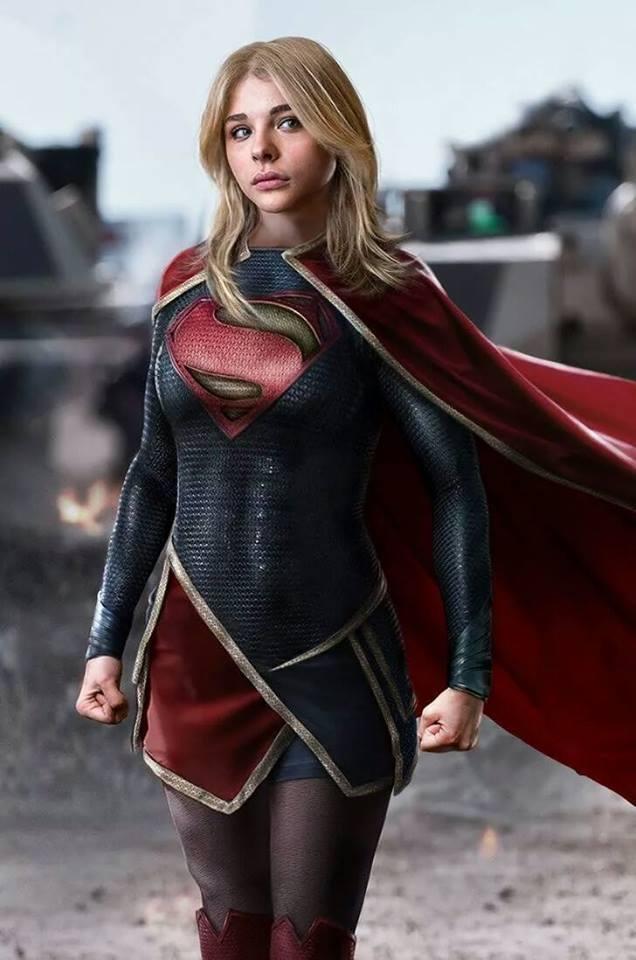 Chloe The Supergirl.jpg