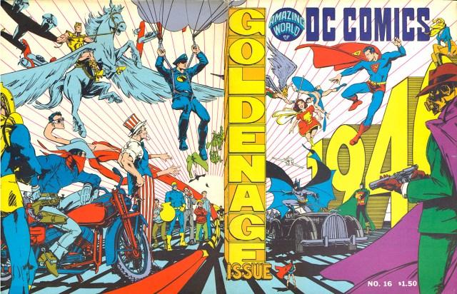 DC COmics Golden Age.jpg