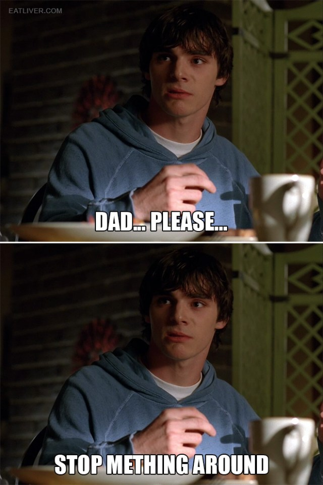 Dad Please.jpg