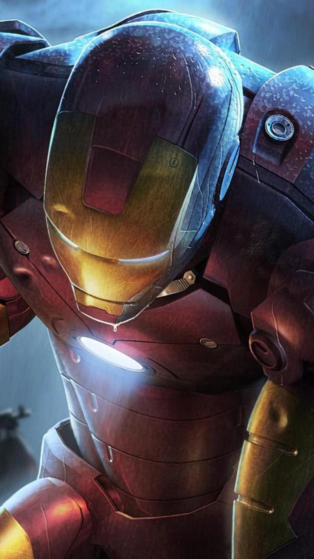 Iron man lost his footing.jpg