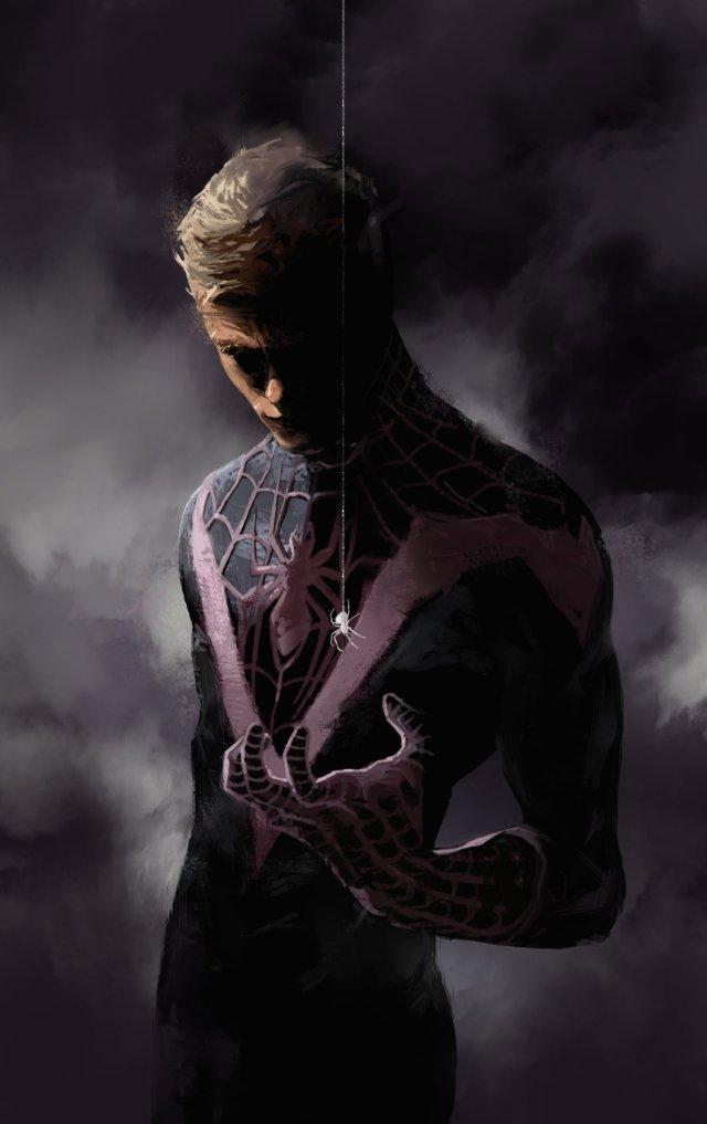 Spider-man's hand.jpg