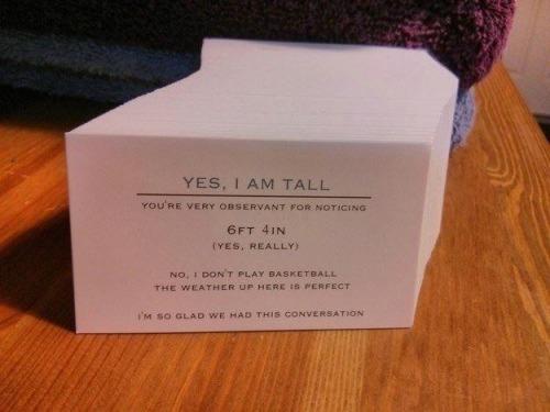 Tall Business Card.jpg