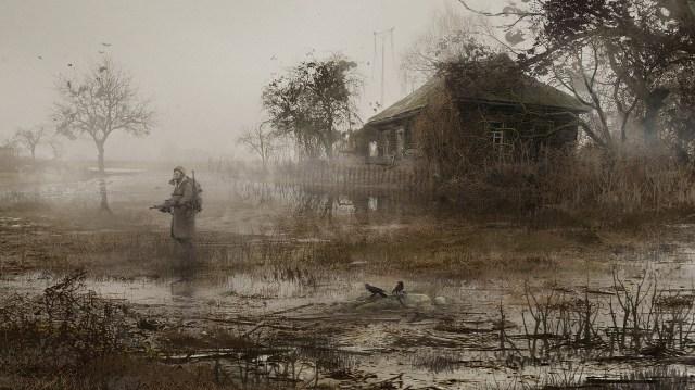 The Fog by Macrebisz.jpg