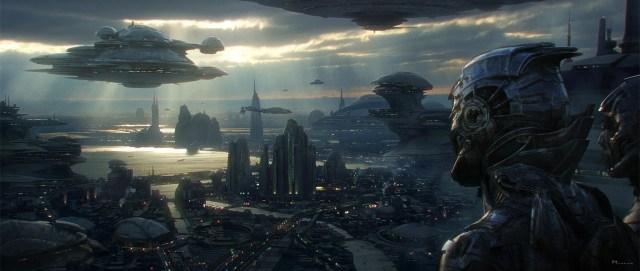 The Future City.jpg