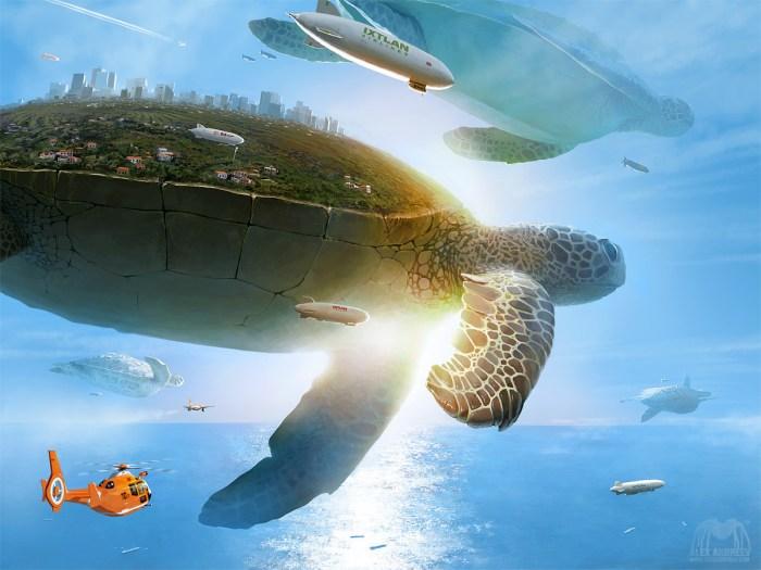 The Sky Turtles.jpg