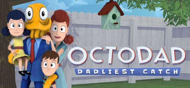 octodad-dadliest-catch-walkthrough