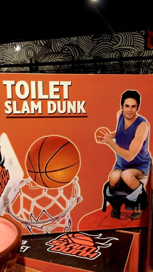 toilet slam dunk.jpg