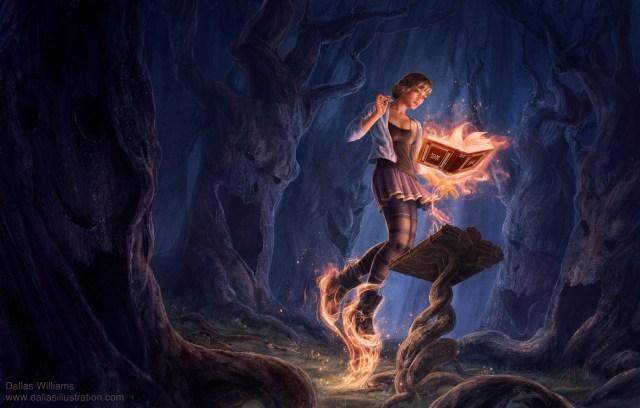 wood witch.jpeg