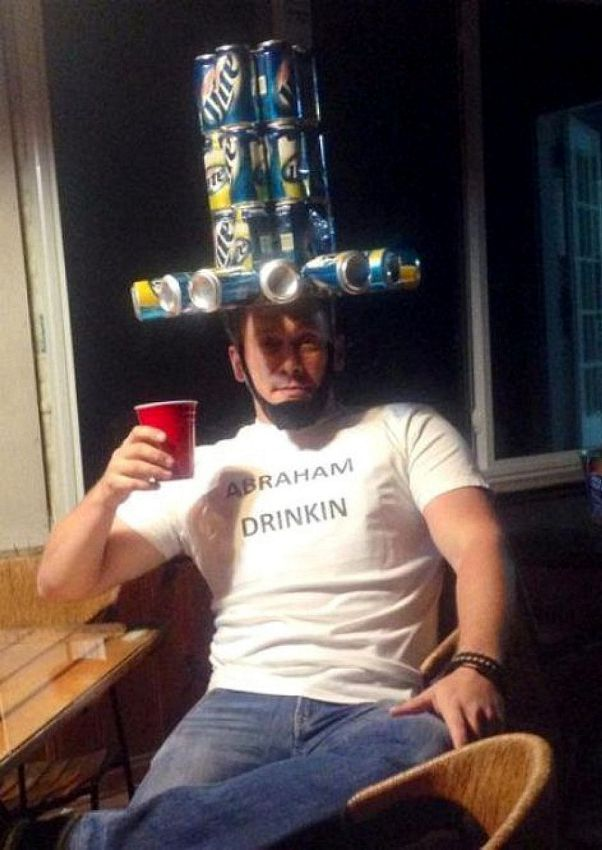 Abraham Drinkin.jpg